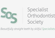 Specialist Orthodontist Society